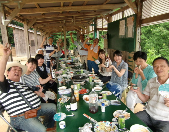 2014803愛酒会風景2