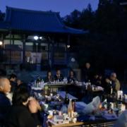 2015観月の宴