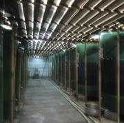互 発酵タンク