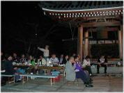 観月の宴愛酒会